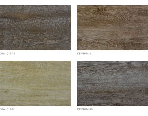 Diamo 4.0  Rigid Vinyl Plank,SPC Vinyl Flooring, SPC