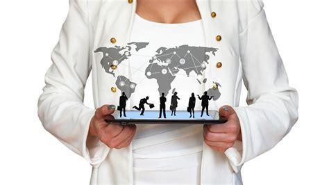offerte di lavoro carrozziere offerte di lavoro per italiani all estero