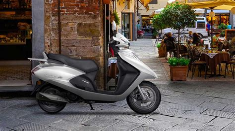 honda spacy alpha fiyat ve oezellikleri yeni model