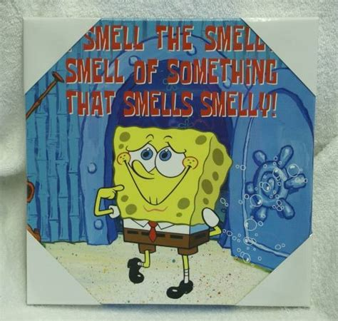 spongebob bathroom accessories spongebob squarepants bathroom set my web value