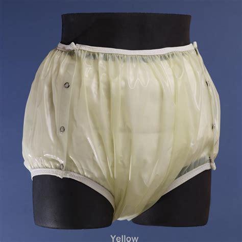 plastic pants cloud xt snap on plastic pants sofcxt snap on plastic
