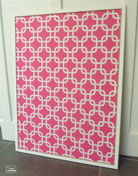 upholstery board fabric message board instructions images frompo
