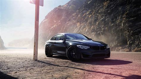 Hd Bmw Car Wallpapers 1080p by Bmw Hd Wallpapers 1080p 30 Images On Genchi Info