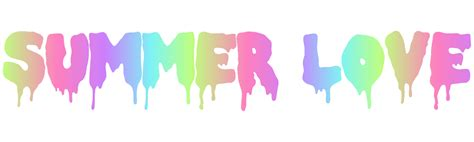 themes tumblr with banner summer love theme ρяσƒιℓє ρєяƒєcтιση