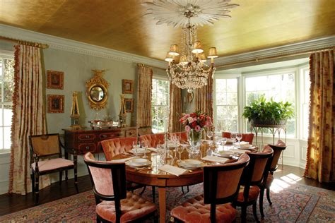 Lowes Dining Room Makeover Delightful Ceiling Medallions Lowes Decorating Ideas