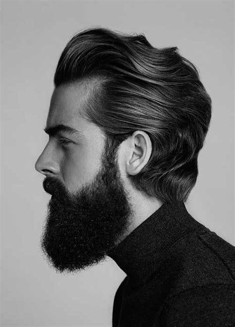 hombre hair on medium length hair 25 medium length mens hairstyles mens hairstyles 2018