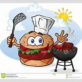 Grilled Hot Dogs Clip Art | 1300 x 1200 jpeg 142kB