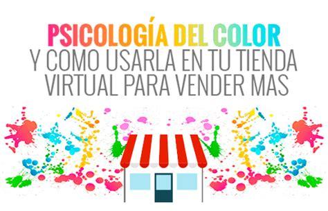 libros de adolescentes en gandhi tu tienda virtual como vender mi producto en tiendas superyuppies psicolog