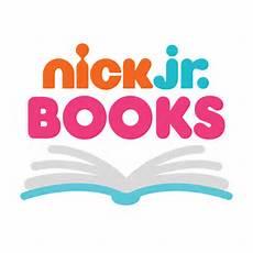 Nick Jr Logo 2017