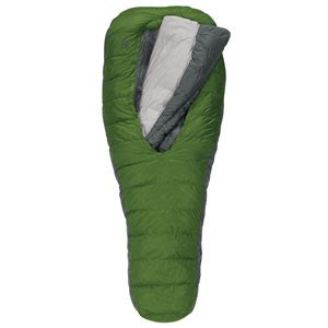 sierra designs backcountry bed 800 sierra designs backcountry bed 800 3 season regular free ground shipping 20 f to