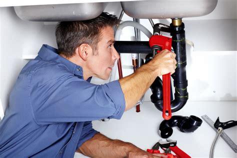 Plumbing Jacksonville Florida by Plumber Jacksonville Plumbing Contractor