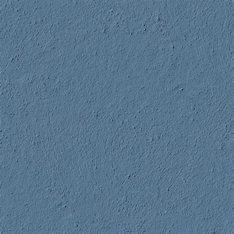 blue wall texture high resolution seamless textures blue wall texture