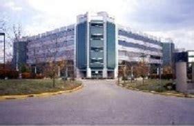 st louis regional benefit office locations