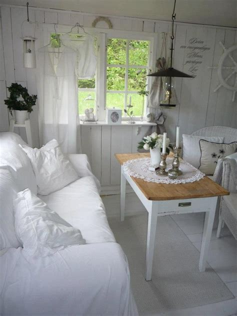 159 best images about french country shabby chic cottage style sofas on pinterest