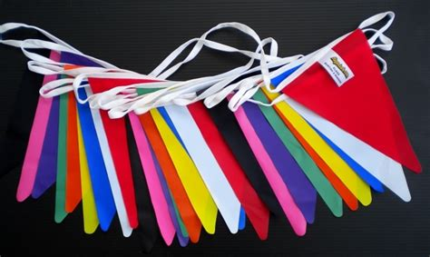 Sale Bunting Flag Hbd Colorful flags for sale buy flags bunting flagpoles and custom flags