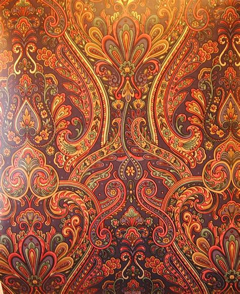 victorian pattern pinterest victorian wallpaper borders wall covering victorian