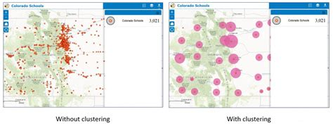 create layout in arcgis web appbuilder for arcgis v2 0 developer edition now