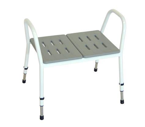 heavy duty teak shower bench shower seat bench 28 images shower bench with backrest ability assist teakworks4u
