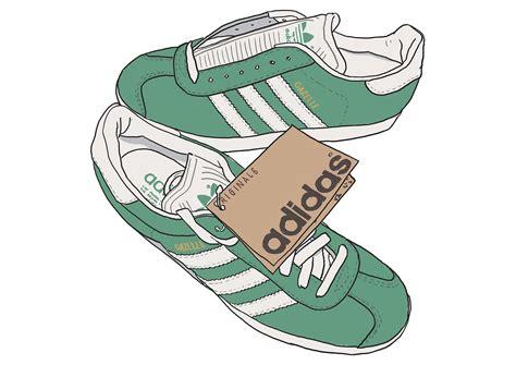 Adidas Estilo Tracking look like a princess like a