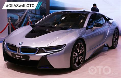bmw auto models gaikindo indonesia international auto show 2016 cars list