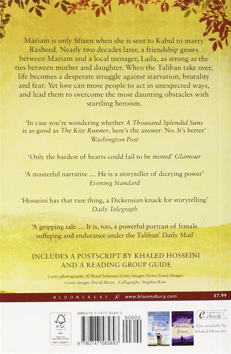 a thousand splendid suns themes essay a thousand splendid suns essay compare and contrast essay