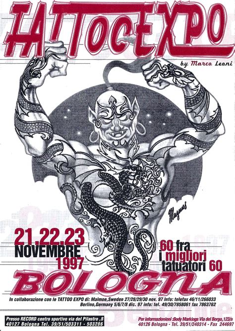 tattoo expo bologna tattoo expo story convention del tatuaggio a bologna