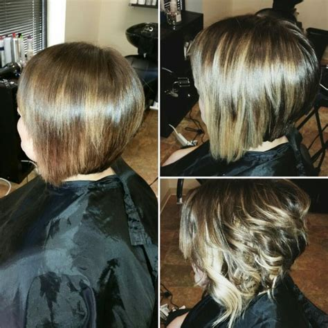 tape in extension styles 50 best hair extensions weaves images on pinterest