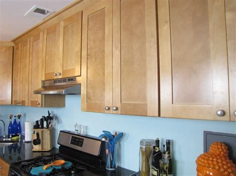 shaker kitchen cabinets pre assembled ready to shaker kitchen cabinets pre assembled ready to