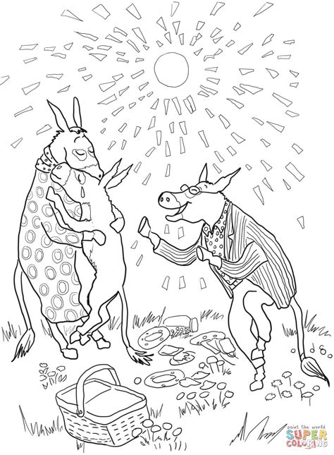 coloring pages of splat the cat splat the cat coloring page kids coloring page gallery