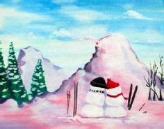paint nite encino paint nite losangeles coral tree cafe encino february 4