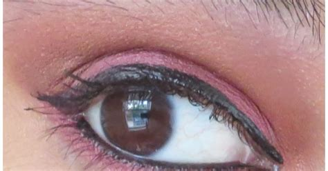Fall No Makeup Required 3 by Muslimahluvsmakeup Fall Makeup Look 3 Eotd Rust