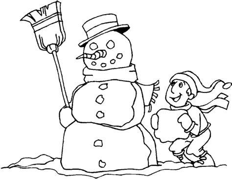 coloring pages middle school students christmas coloring sheets for middle school students