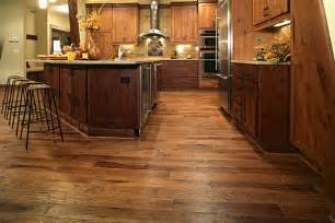laminate tile floors in kitchens flooring pros and cons