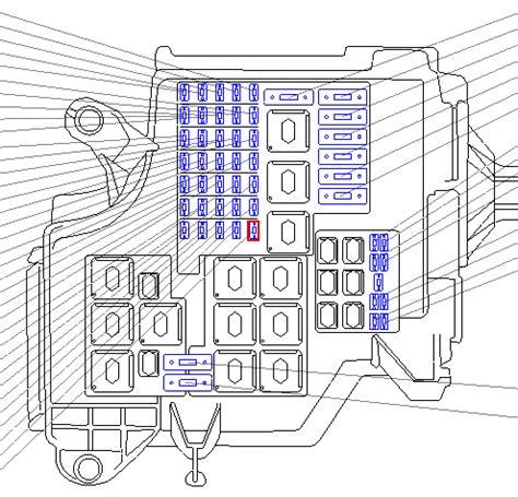 volvo b12 wiring diagram wiring diagram