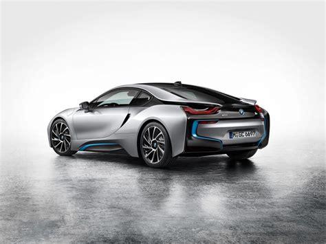 cars bmw i8 2015 bmw i8
