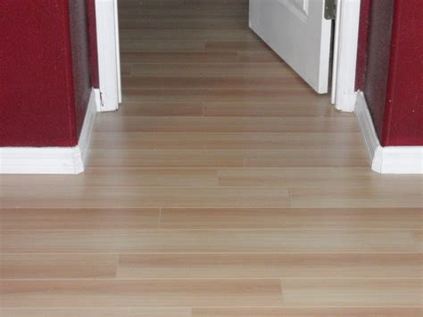 installation of shaw laminate flooring best laminate