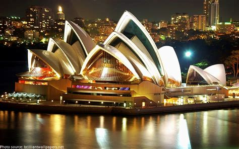 sydney opera house facts interesting facts about the sydney opera house just fun facts