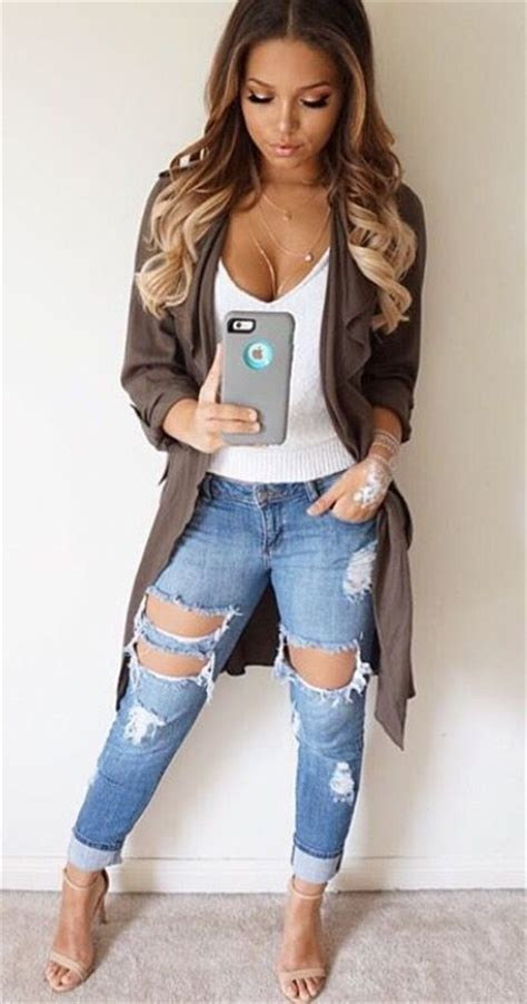 Jean Colors Tops And More Stuff by 25 Best Ideas About On