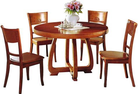 dining table  small spaces decoration channel