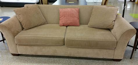 sofa bed hawaii sectional sofas hawaii oahu hilo power reclining leather