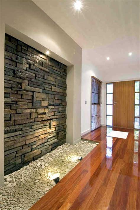 paneles imitacion madera
