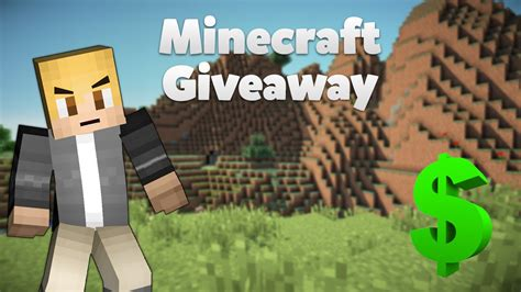 Minecraft Giveaway - minecraft giveaway saicopvp closed youtube