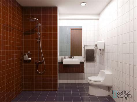 jasa design interior apartemen bandung kamar mandi bandung jawa barat interiordesign id