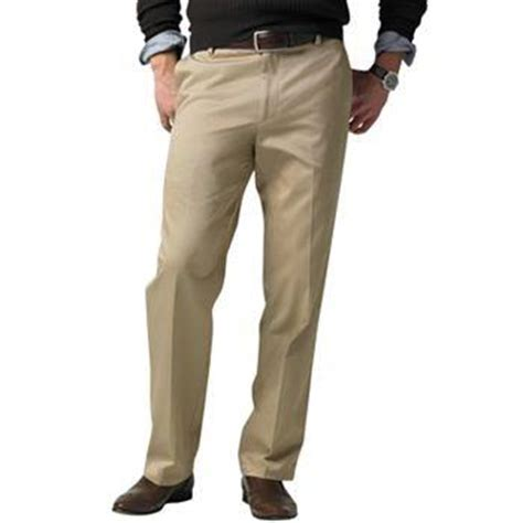 what color shoes with khaki what of shoes go with khaki and a shirt
