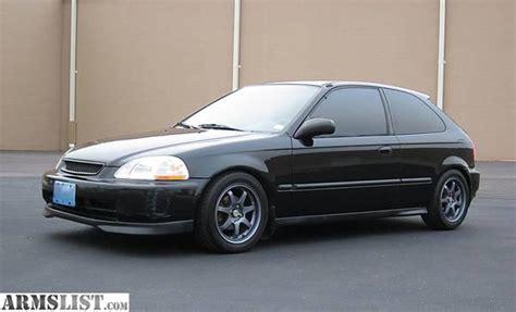 1998 honda civic dx hatchback mpg armslist for sale 1998 honda civic hatchback 5 spd 40mpg