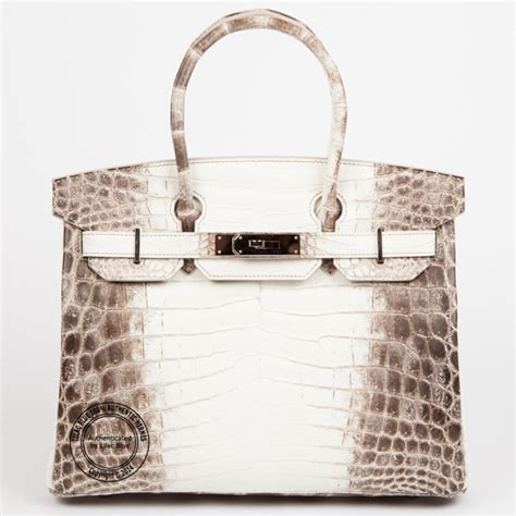 Hermes Lindy 601 Himalayan Shw Medium how much does a birkin bag cost hermes bag price