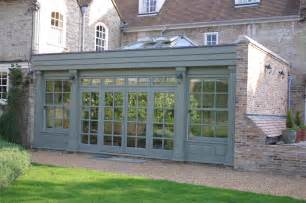 Wooden Kitchen Designs by Heritage Orangeries Heritage Orangeries