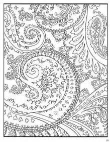mehndi coloring pages mehndi coloring pages coloring home