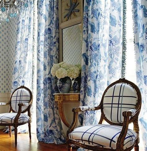 upholstery fabric greensboro nc 856 best beautiful french country images on pinterest