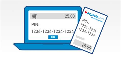 rr challenge avoid id financial theft with paysafecard deposits
